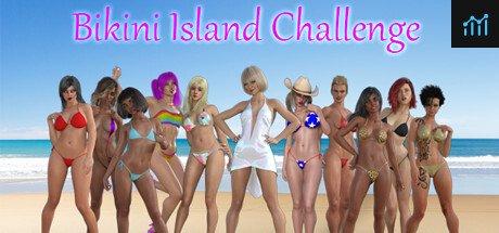 Bikini Island Challenge System Requirements