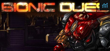 Bionic Dues System Requirements