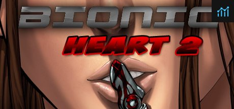 Bionic Heart 2 System Requirements