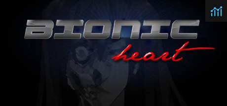 Bionic Heart System Requirements