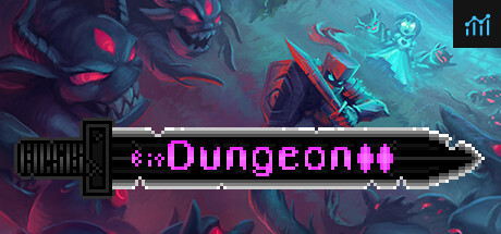 bit Dungeon II System Requirements