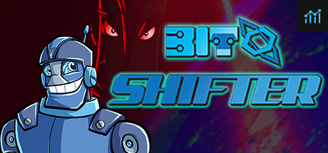 Bit Shifter System Requirements