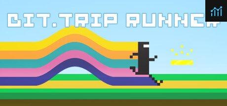 BIT.TRIP RUNNER System Requirements