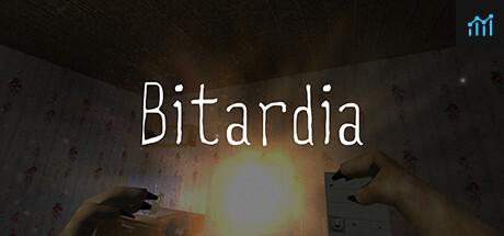 Bitardia System Requirements