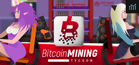 Bitcoin Mining Tycoon System Requirements