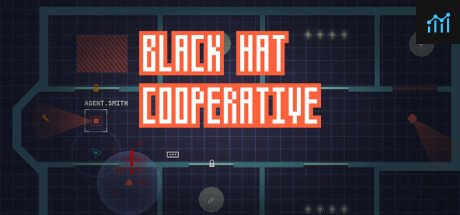 Black Hat Cooperative System Requirements