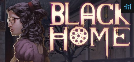 Black Home System Requirements
