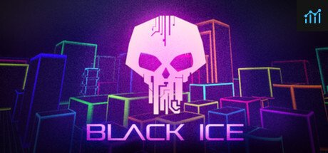 Black Ice System Requirements