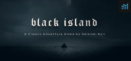 Black Island System Requirements