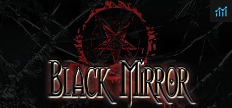 Black Mirror I System Requirements