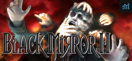Black Mirror II System Requirements