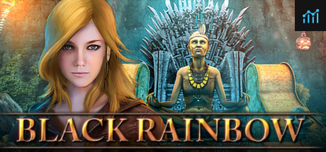 Black Rainbow System Requirements