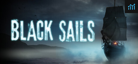 Black Sails - The Ghost Ship System Requirements