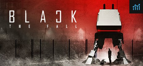 Black The Fall System Requirements