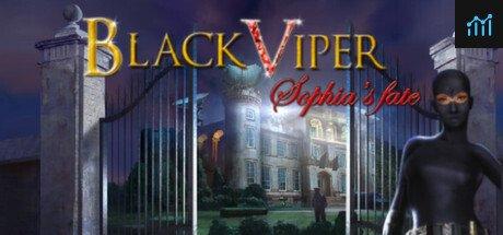 Black Viper: Sophia's Fate System Requirements