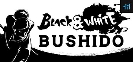 Black & White Bushido System Requirements