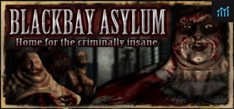 Blackbay Asylum System Requirements