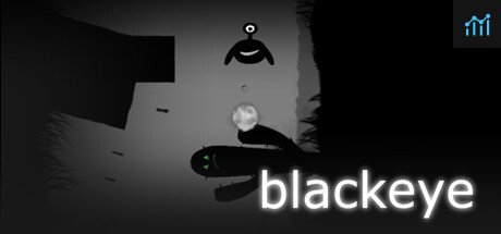 BlackEye System Requirements