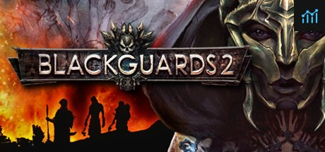 Blackguards 2 System Requirements