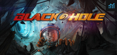 BLACKHOLE System Requirements