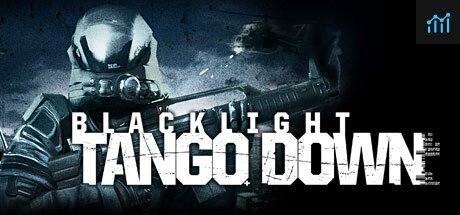 Blacklight: Tango Down System Requirements