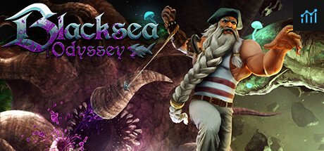 Blacksea Odyssey System Requirements