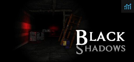 BlackShadows System Requirements