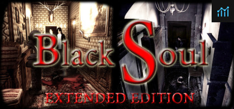 BlackSoul: Extended Edition System Requirements
