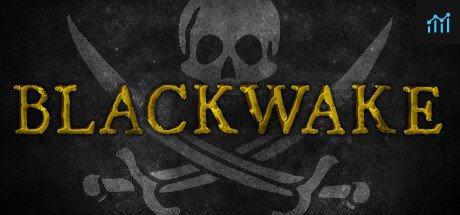 Blackwake System Requirements