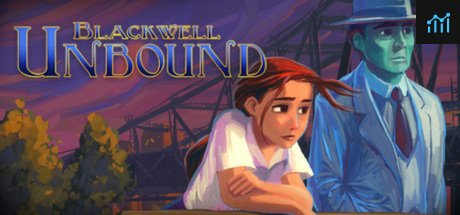 Blackwell Unbound System Requirements
