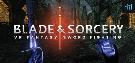 Blade and Sorcery System Requirements