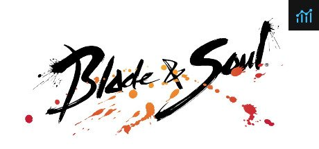 Blade and Soul System Requirements