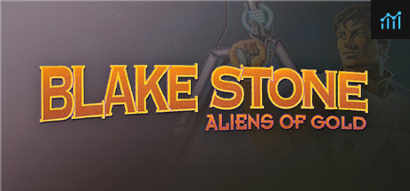 Blake Stone: Aliens of Gold System Requirements