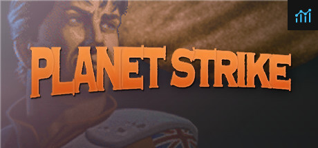 Blake Stone: Planet Strike System Requirements