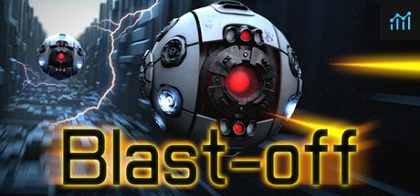 Blast-off System Requirements