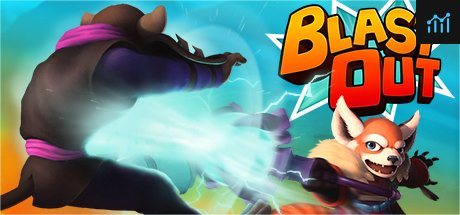 Blast Out System Requirements