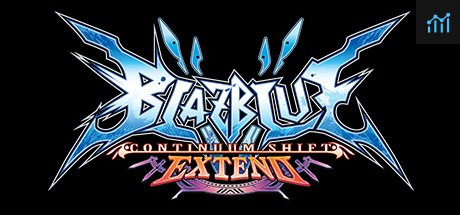BlazBlue: Continuum Shift Extend System Requirements
