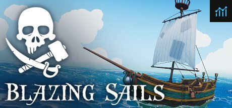Blazing Sails System Requirements