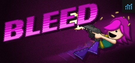 Bleed System Requirements