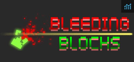 Bleeding Blocks System Requirements