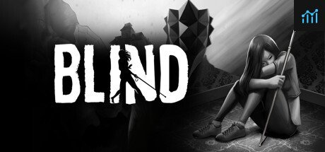 Blind System Requirements