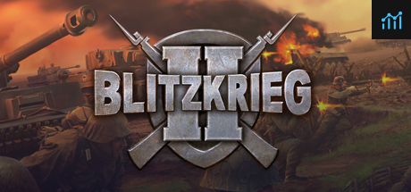 Blitzkrieg 2 Anthology System Requirements