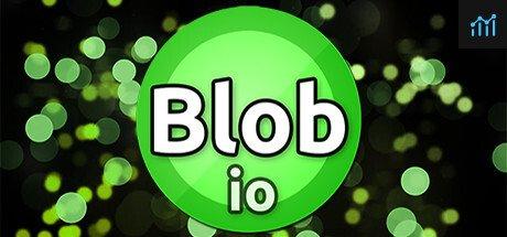 Blob.io System Requirements