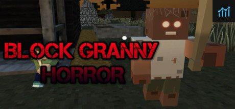 Block Granny Horror Survival System Requirements