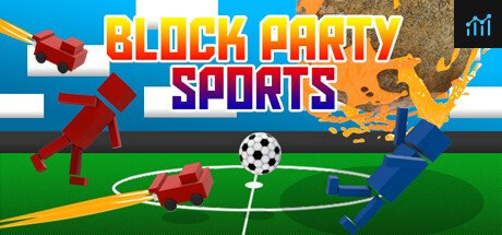 Block Party Sports System Requirements