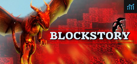 Block Story System Requirements
