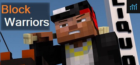 """BLOCK WARRIORS: """"Open World"""" Game System Requirements"""