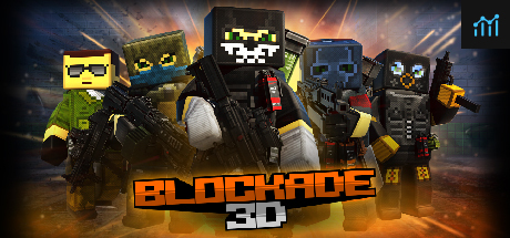 BLOCKADE 3D System Requirements
