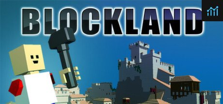Blockland System Requirements