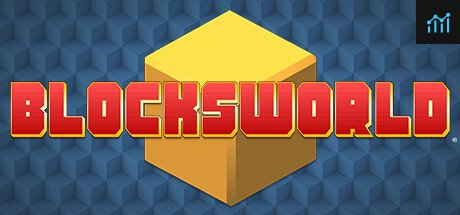 Blocksworld System Requirements